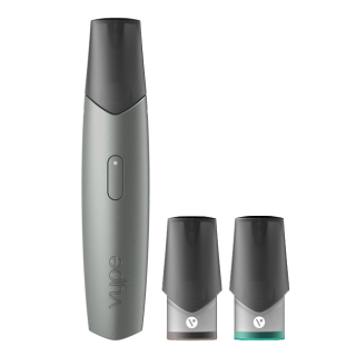VYPE ePen 3 Device-Space Grey