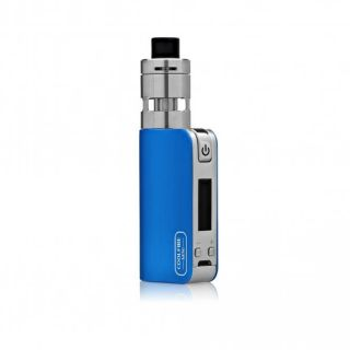 CoolFire Mini Starter Kit - Blue