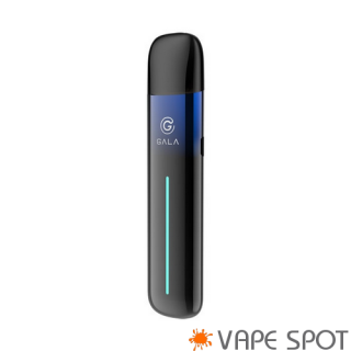 Innokin Gala Kit - Black